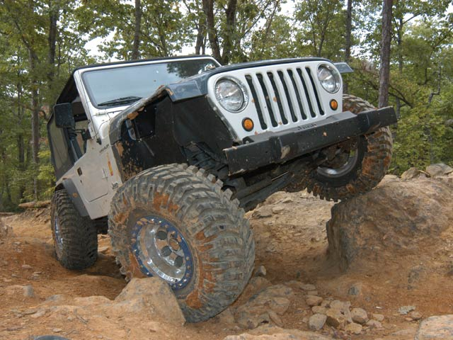 154 0504 01 z+no lift tj part2+lead shot