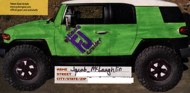 131 0610 z+2006 ua fj paint+McLaughlin Jacob