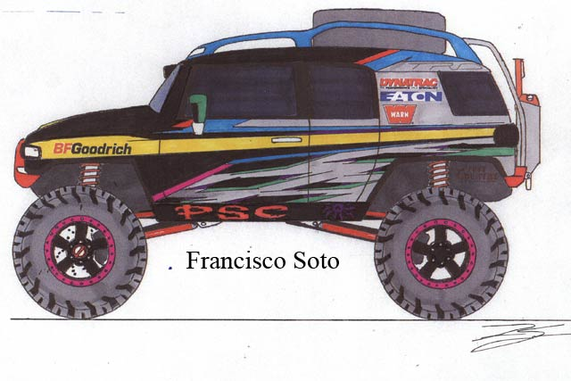 131 0610 z+2006 ua fj paint+Soto Francisco 4