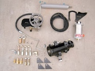 129 0611 03 z+hydraulic steering tech+ram assist kit layout