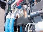 129 0611 05 z+hydraulic steering tech+steering control unit