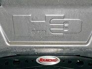 131 0607 15 z+hummer h3+logo