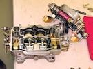 Edelbrock Carburetor Technical - 4Wheel & Off-Road Magazine