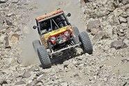 everyman challenge racing