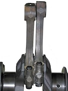 AMC V-8 Engine - Tech Articles - Jp Magazine