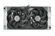 flex a lite electric fans
