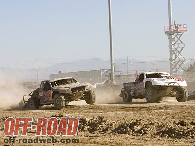 0709or 17 z+championship off road racing av+pro2