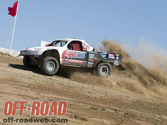 0709or 27 z+championship off road racing av+pro2