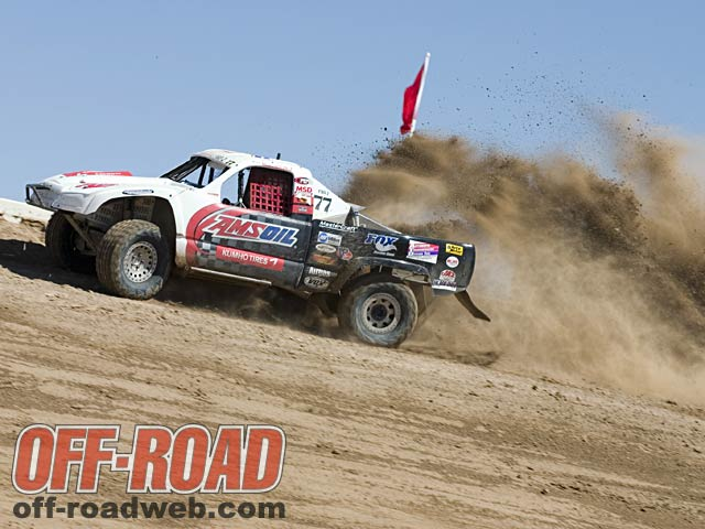0709or 28 z+championship off road racing av+pro2