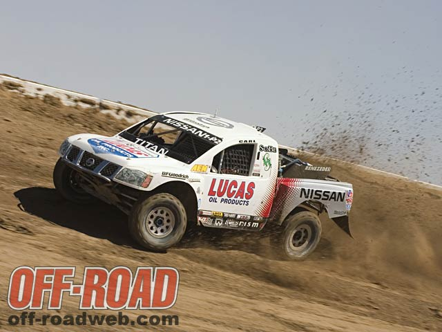 0709or 29 z+championship off road racing av+pro2