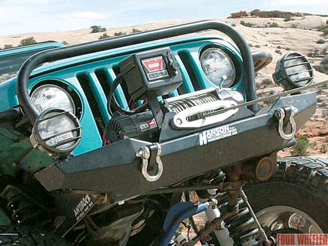 129 0510 04z+jeep tj+winch