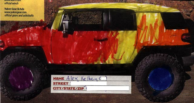 131 0610 z+2006 ua fj paint+Kelbey Alex