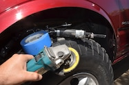 04 Isuzu Rodeo fender trim tools.JPG