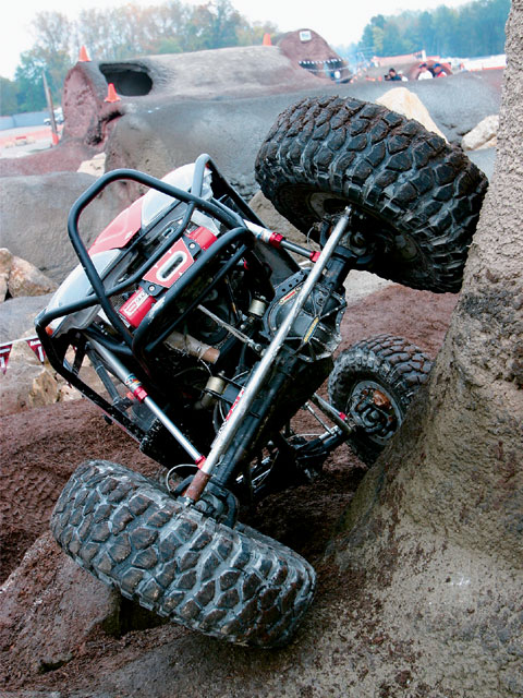 131 0606 01 z+rock buggy+front view