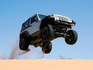 131 0710 01 z+2007 jeep wrangler poly perf+jump