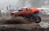 002 trucks gone wild superbog 2015
