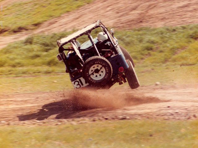 131 0709 10 z+2007 best whoops ever+4x4 roll 1