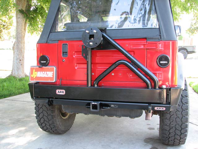 154 0708 11 z+jeep tire carrier shootout arb+overall