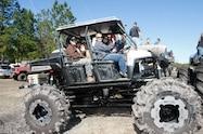 trucks gone wild south berlin mud ranch jeep wrangler