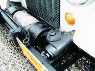 154 0610 06 z+1960 gm+long shaft gm manual steering box