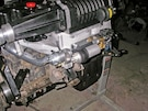 4 0L Jeep XJ Cherokee Supercharger Kit - 4Wheel & Off-Road Magazine
