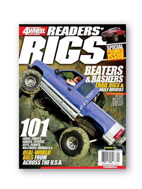 129 0702 10 z+readers rigs issue+cover