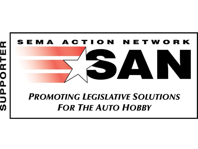 129 0702 07 z+sema action network+logo