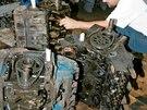 Dodge 440 Engine Rebuild - 4Wheel & Off-Road Magazine
