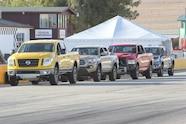 2016 pickup truck contenders.JPG