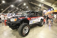 022 off road expo
