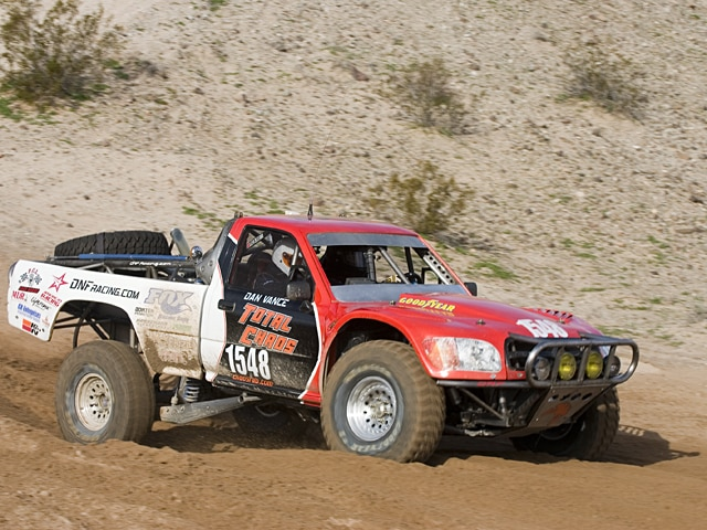 0801or 32 z+score laughlin desert challenge+racing day 1
