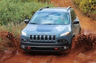 jeep cherokee trailhawk ded car kennebec pass