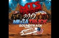 mega truck sound track image