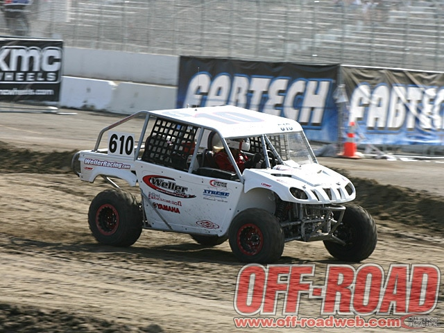 0804or 4126 z+championship off road racing pomona+utv