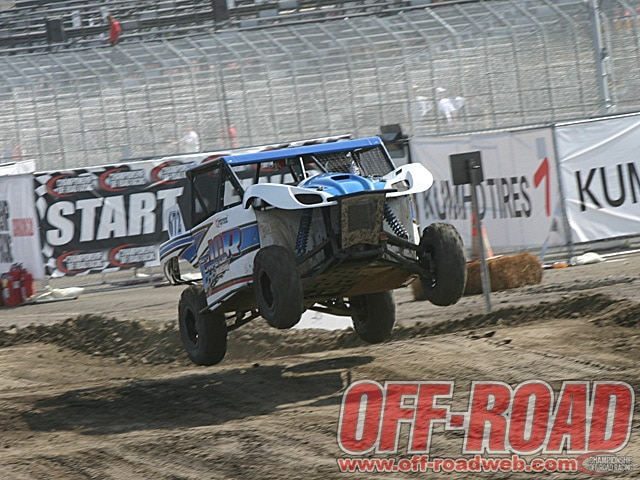 0804or 4127 z+championship off road racing pomona+utv
