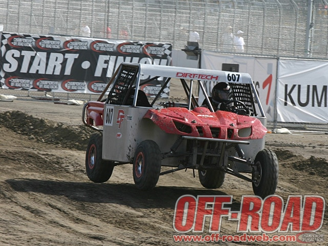 0804or 4129 z+championship off road racing pomona+utv