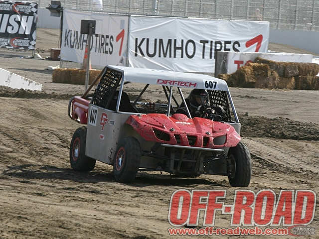 0804or 4130 z+championship off road racing pomona+utv