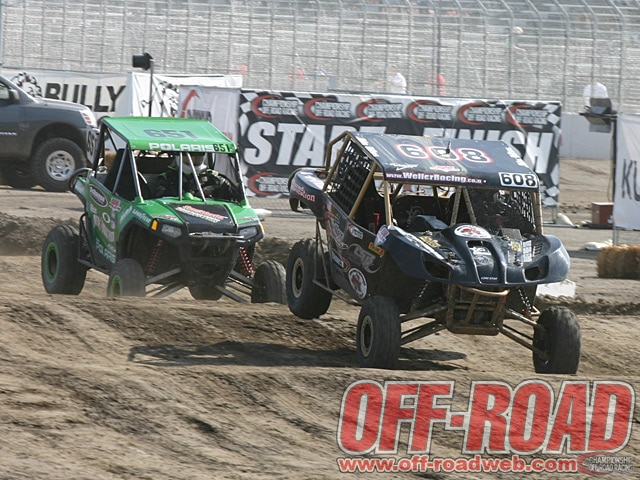 0804or 4133 z+championship off road racing pomona+utv