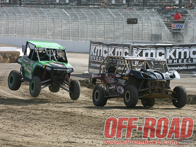 0804or 4134 z+championship off road racing pomona+utv