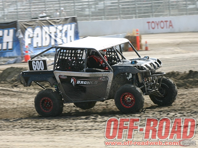 0804or 4136 z+championship off road racing pomona+utv