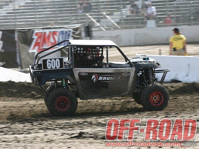 0804or 4137 z+championship off road racing pomona+utv