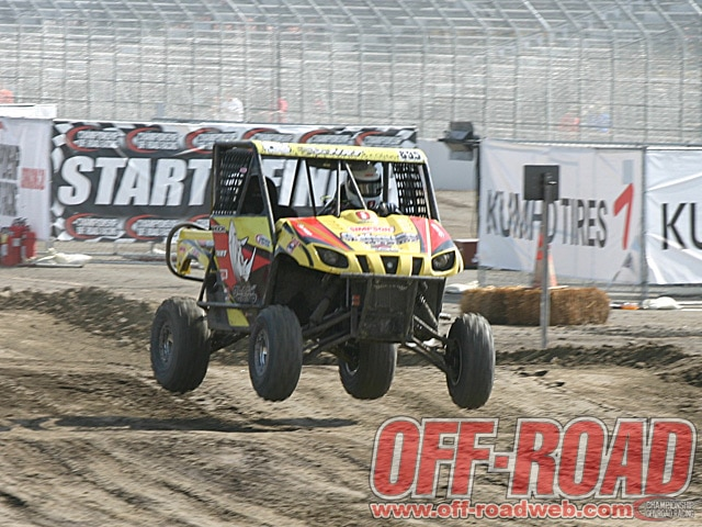 0804or 4138 z+championship off road racing pomona+utv
