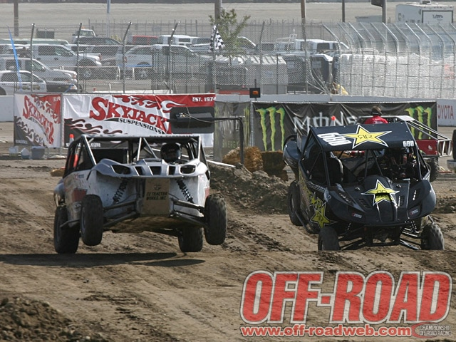 0804or 4140 z+championship off road racing pomona+utv