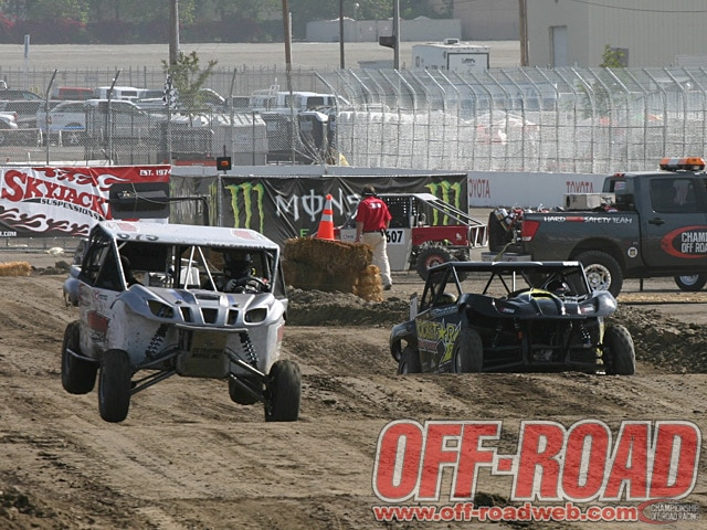 0804or 4141 z+championship off road racing pomona+utv