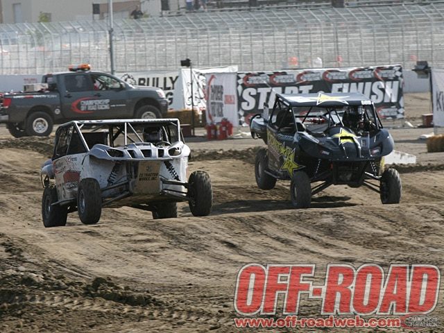 0804or 4142 z+championship off road racing pomona+utv