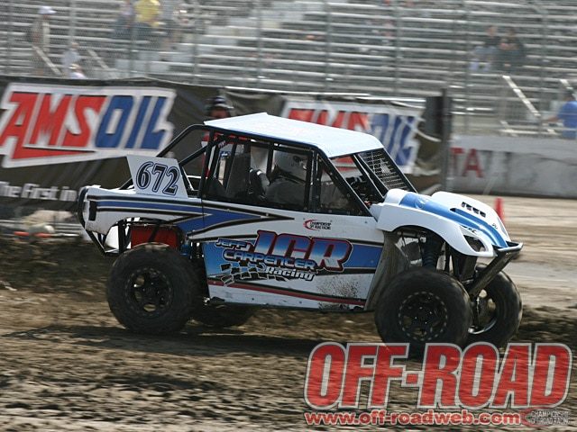 0804or 4145 z+championship off road racing pomona+utv