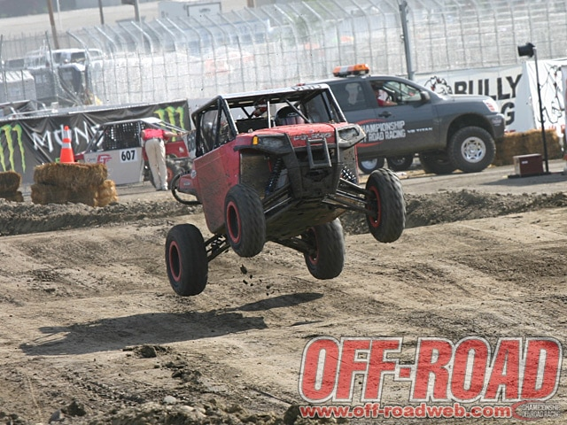 0804or 4146 z+championship off road racing pomona+utv