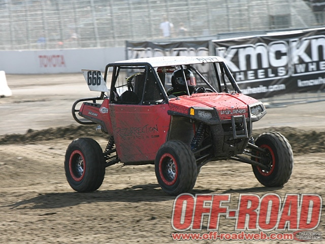 0804or 4148 z+championship off road racing pomona+utv