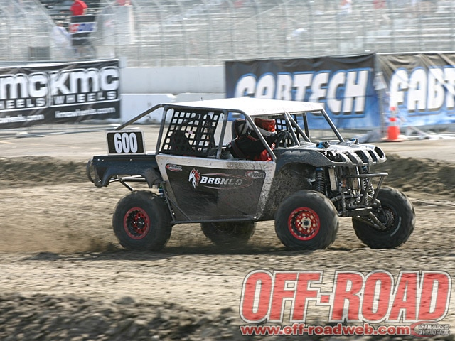 0804or 4151 z+championship off road racing pomona+utv