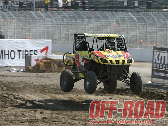 0804or 4153 z+championship off road racing pomona+utv